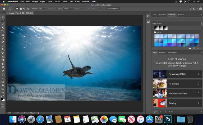 Adobe-Photoshop-2020.v21.0.1.47-for-Mac-Downloadies