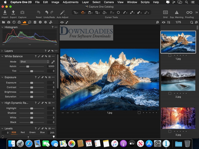 Capture-One-20-Pro-13.0-for-Mac-Free-Downloadies