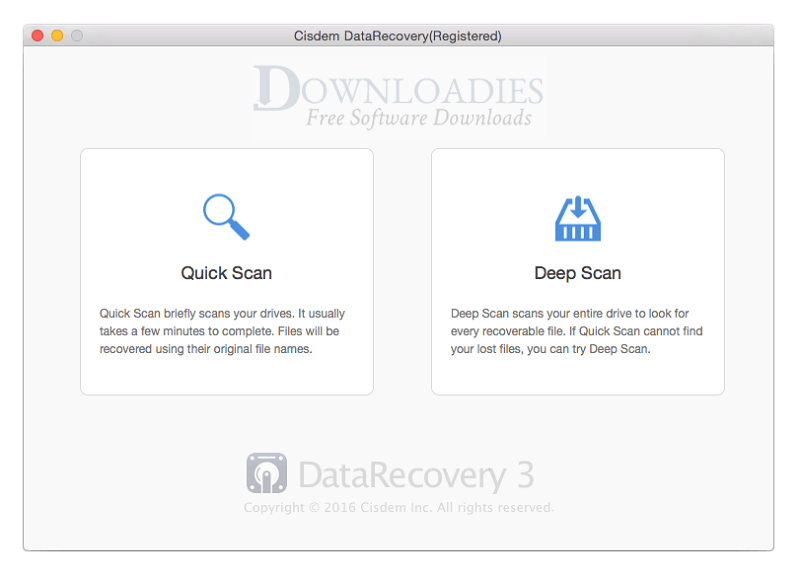 Cisdem-Data-Recovery-6.0-for-Mac