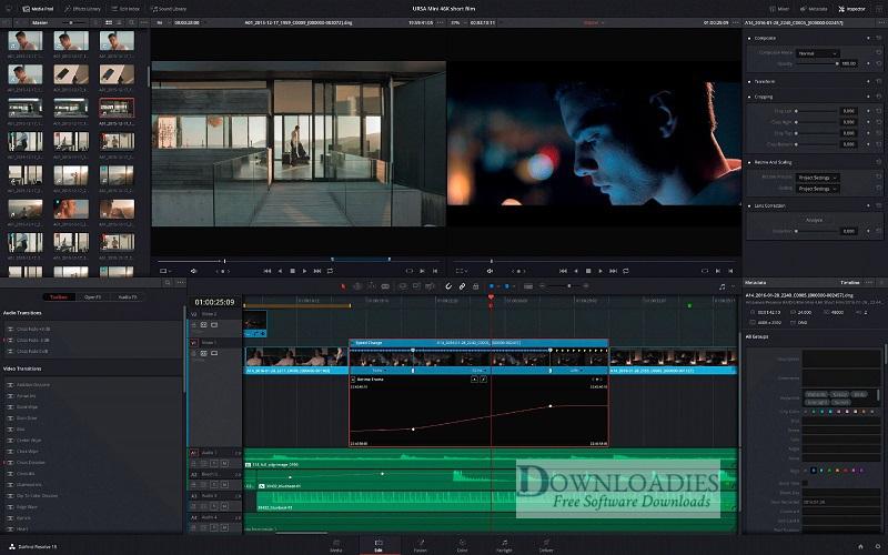 DaVinci-Resolve-Studio-16.1.1-for-Mac-Downloadies