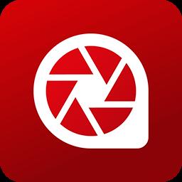 Download-ACDSee-Photo-Studio-Ultimate-5.3-for-Mac-Free-Downloadies