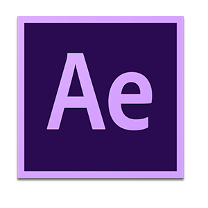 Download-Adobe-After-Effects-CC-2020-v17.0.0.557-for-Mac-Free-Downloadies