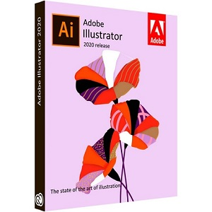 Download-Adobe-Illustrator-CC-2020-for-Mac-Downloadies