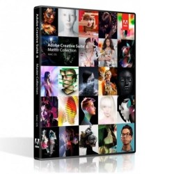 Download-Adobe-Master-Collection-CS6-for-Mac-Downloadies