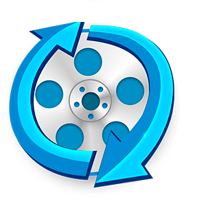 Download-Aimersoft-Video-Converter-Ultimate-11.5-for-Mac-Free-Downloadies