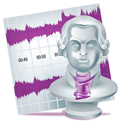 Download-Amadeus-Pro-2.6.2-for-Mac-Free