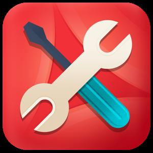 Download-Cisdem-PDF-Manager-Ultimate-3.2-for-Mac-Free-Downloadies