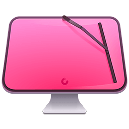 Download-CleanMyMac-X-4.5.1-for-Mac-Free-Downloadies