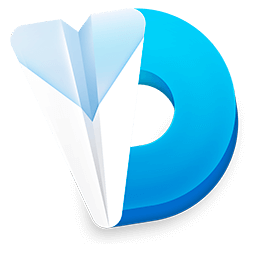 Download-Downie-3.9-for-Mac-Free-Downloadies