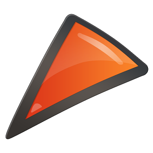 Download-Elmedia-Player-Pro-7.7-for-Mac-Free-Downloadies