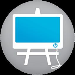 Download-Exposure-Software-Snap-Art-4.1-for-Mac-Free-Downloadies