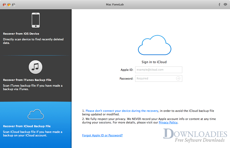 Download-FoneLab-Mac-iPhone-Data-Recovery-10.1-Free-Downloadies