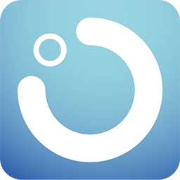 Download-FonePaw-iPhone-Data-Recovery-5.1-for-Mac-Free-Downloadies