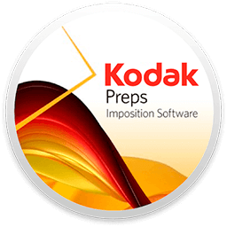 Download-Kodak-Preps-8.4-for-Mac-Free-Downloadies