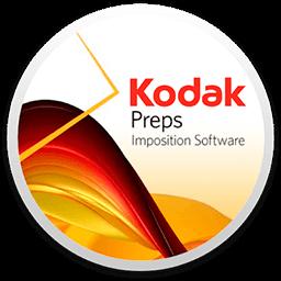 Download-Kodak-Preps-8.4-for-Mac-Free-Downloadies
