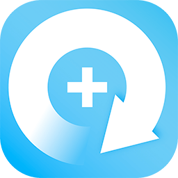Download-Magoshare-Data-Recovery-Professional-4.0-for-Mac-Free