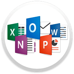 Download-Microsoft-Office-Standard-2019-v16.31-for-Mac-Free