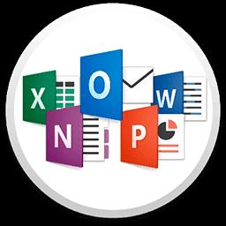 Download-Microsoft-Office-Standard-2019-v16.31-for-Mac-Free