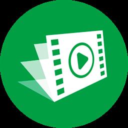 Download-Movavi-Slideshow-Maker-6.0-for-Mac-Free-Downloadies
