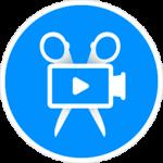 Download-Movavi-Video-Editor-Plus-2020-v20.0.1-for-Mac-Free