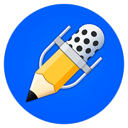 Download-Notability-4.1.3-for-Mac-Free-Downloadies