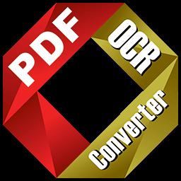 Download-PDF-Converter-OCR-6.2.1-for-Mac-Free-Downloadies