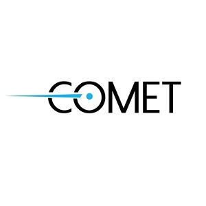 Download-Polyverse-Comet-v1.0-for-Mac-Downloadies