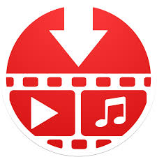 Download-PullTube-1.2.7-for-Mac-Free-Downloadies