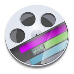 Download-ScreenFlow-8.2.6-for-Mac