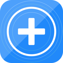 Download-TogetherShare-Data-Recovery-Professional-7.1-for-Mac-Free-downloadies