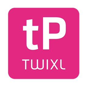 Download-Twixl-Publisher-9.0-for-Mac-Free-Downloadies