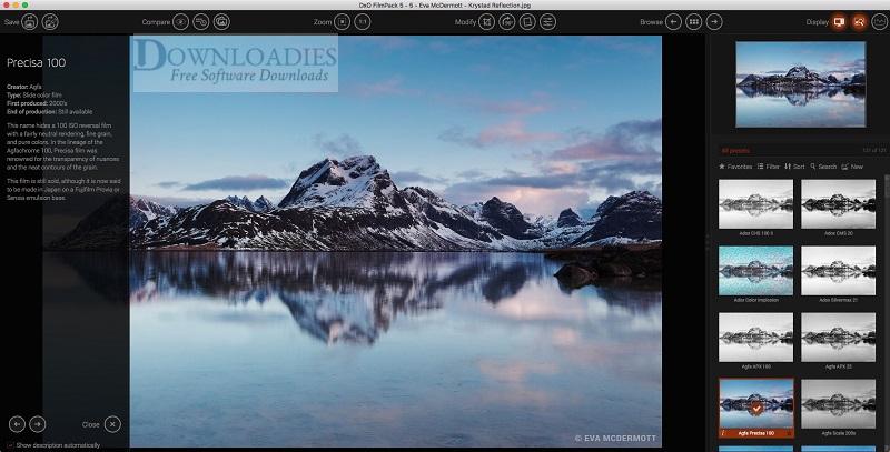 DxO-FilmPack-5-ELITE-Edition-5.5.25-for-Mac-Free-Download