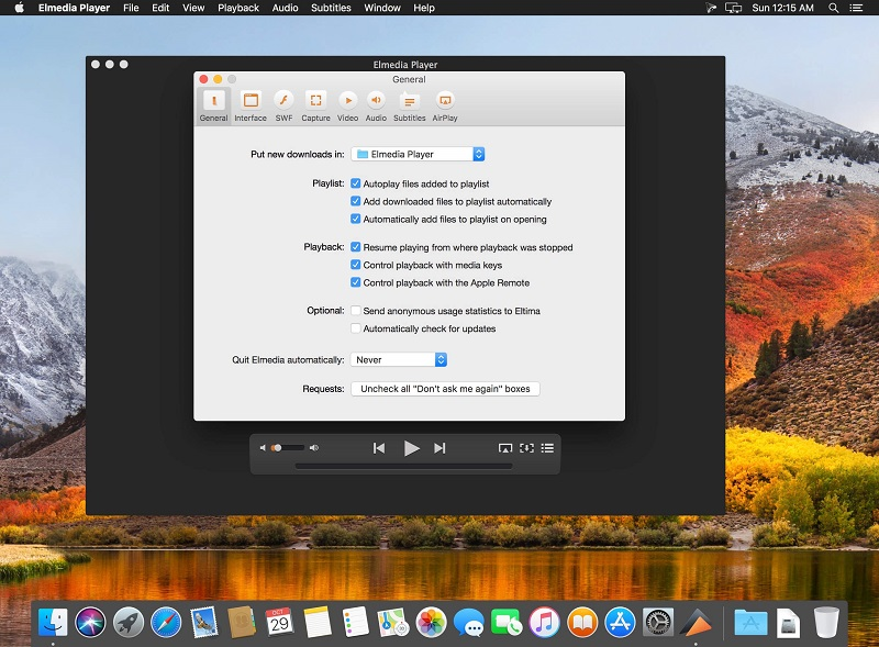 Elmedia-Player-Pro-7.7-for-Mac-Free-Download-Downloadies
