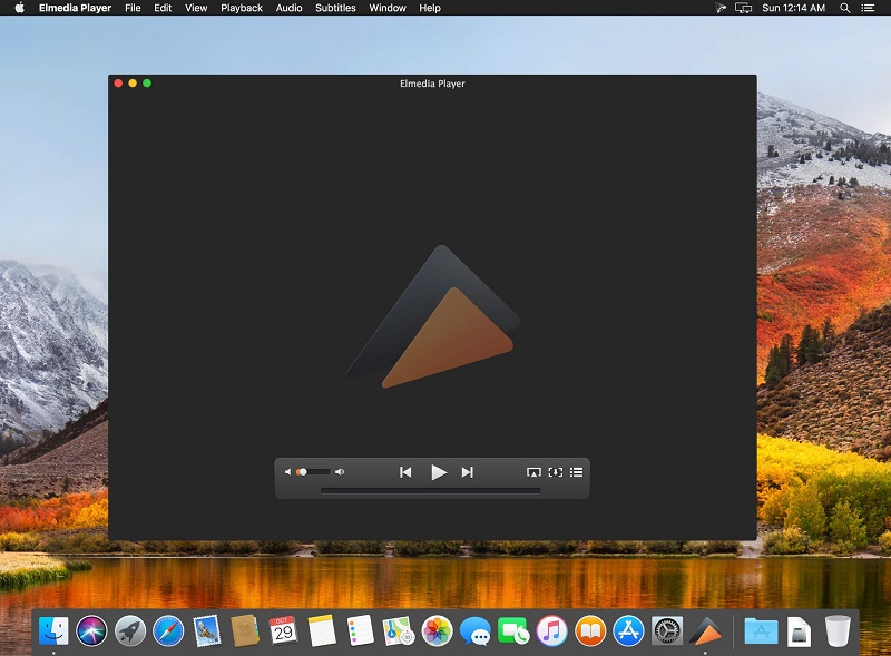 Elmedia-Player-Pro-7.7-for-Mac-Downloadies