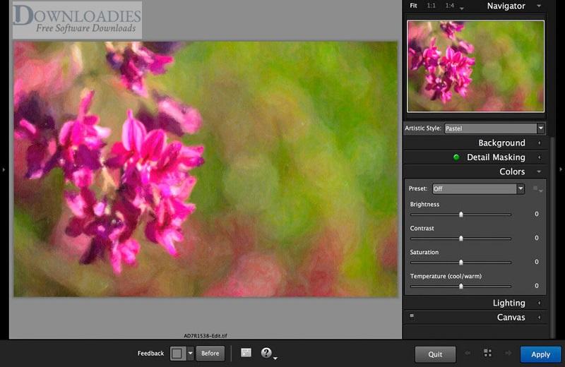 Exposure-Software-Snap-Art-4.1-for-Mac-Free-Downloadies