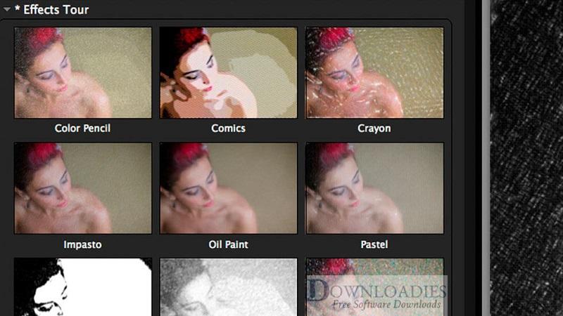 Exposure-Software-Snap-Art-4.1-for-Mac-Downloadies