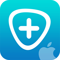 FoneLab-Mac-iPhone-Data-Recovery-10.1-Free-Download