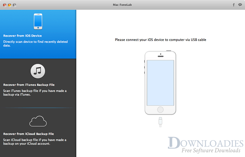 FoneLab-Mac-iPhone-Data-Recovery-10.1-Downloadies
