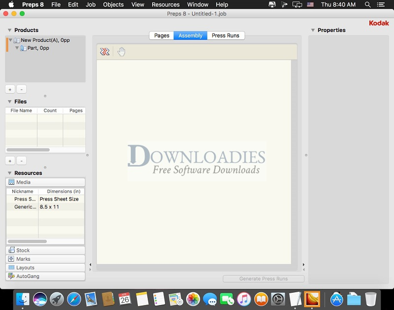 Kodak-Preps-8.4-for-Mac-Free-Download-Downloadies