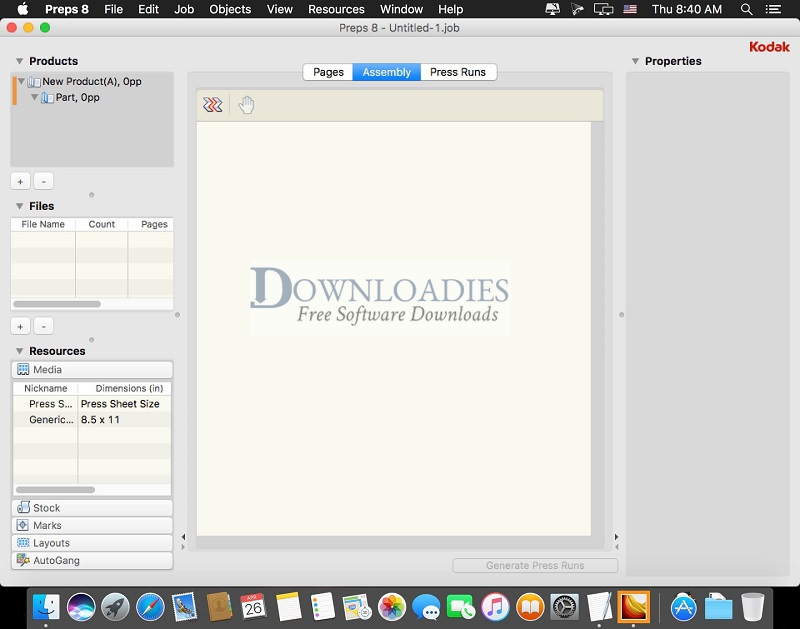 Kodak-Preps-8.4-for-Mac-Free-Downloadies-Downloadies