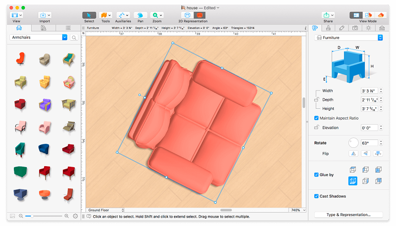 Live-Home-3D-Pro-3.7.2-for-Mac-Free-Download-Downloadies