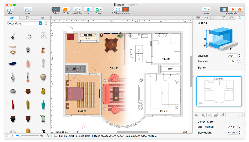 Live-Home-3D-Pro-3.7.2-for-Mac-Free-Downloadies