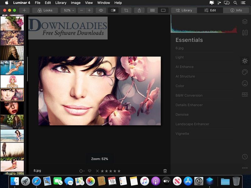 Luminar-4.0-for-Mac-Free-Download-Downloadies