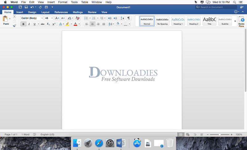 Microsoft-Office-Standard-2019-v16.31-for-Mac-Free-Download