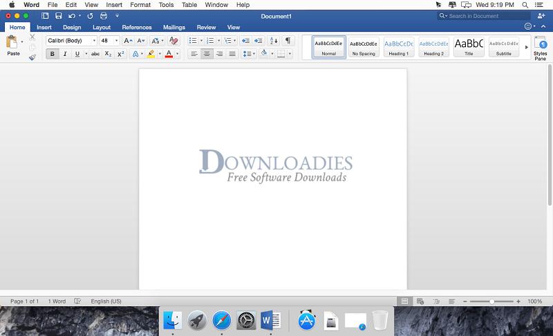 Microsoft-Office-Standard-2019-v16.31-for-Mac-Free-Download