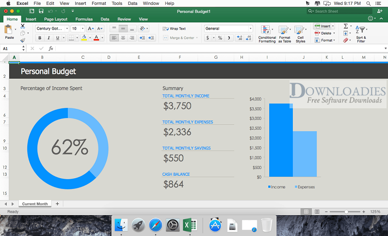 Microsoft-Office-Standard-2019-v16.31-for-Mac-Downloadies