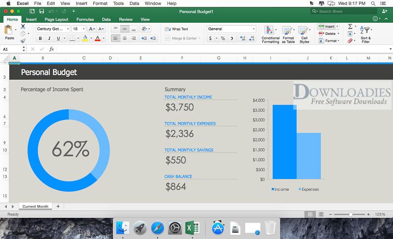 Microsoft-Office-Standard-2019-v16.31-for-Mac-Downloadies