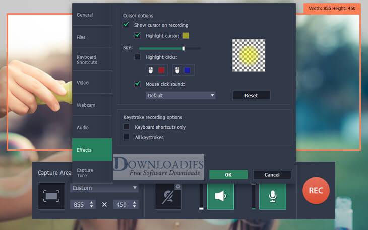 Movavi-Screen-Recorder-11.0.0-for-Mac-Free-Download-Downloadies