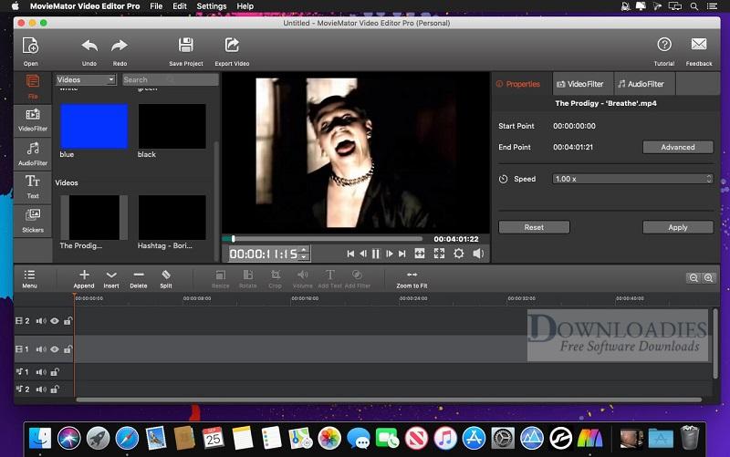 MovieMator-Video-Editor-Pro-2.9.2-for-Mac-Downloadies