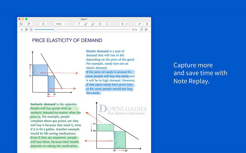 Notability-4.1.3-for-Mac-Free-Download-Downloadies
